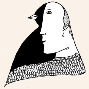 oiseauportrait