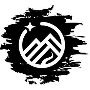 LogoPainted