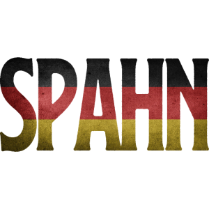 Spahn Vice Kanzler 2021 Wahl Bundeskanzler Politik