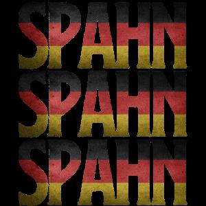 Spahn Vice Kanzler 2021 Bundestag Politiker CDU