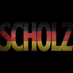 Scholz SPD 2021 Wahl Kanzler Bundeskanzler Finanz