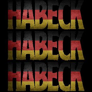 Habeck Grüne Bündnis Wahl 2021 Bundeskanzler Natur