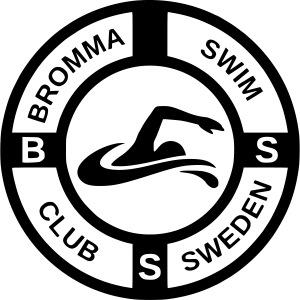 BSS endast logga