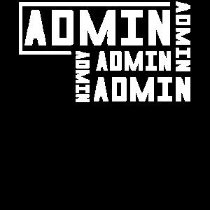 Admin Informatik Informatiker IT-Administratoren