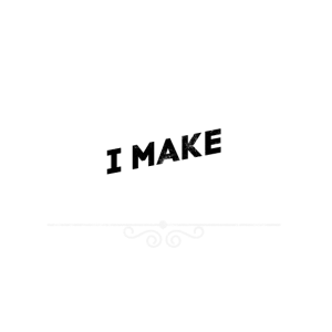 Hundetrainer Sitz Hund Hunde Hundeerziehung