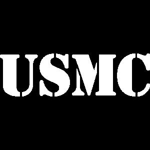 Military USMC