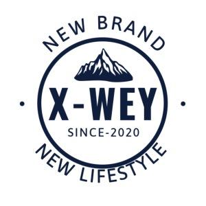 X WEY TRANSPARENTE