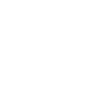 Cousin des Geburtstagskindes Zoo-Tierparty