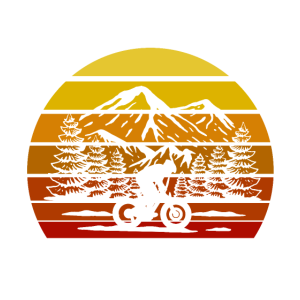 Fahrrad Mountainbike Mtb Downhill Geschenk