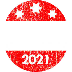 Scholz SPD 2021 Wahl Kanzler Bundeskanzler rot AFD