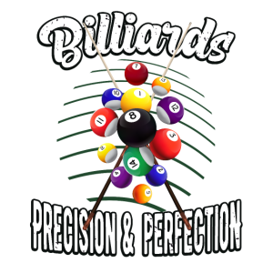 Billiards Pool Billiard vintage