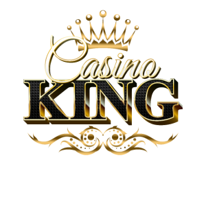 Casino König