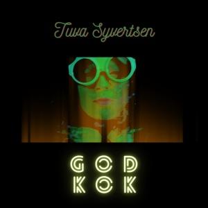 Tuva Syvertsen God Kok Design