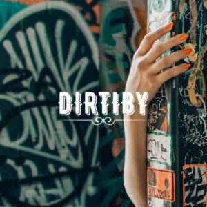 Graff dirty