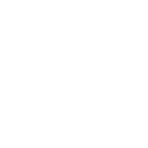 30 Jahre und schon eine Legende - 30. Geburtstag