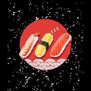 Sushi Japan Essen