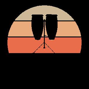 Congas