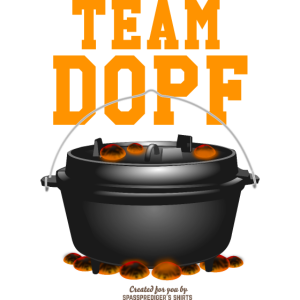Team Dopf