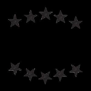 Zukünftiger Sternekoch