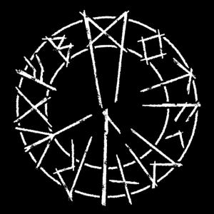 Wikinger Runen