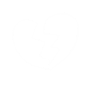 Trennung Geschenk Gebrochenes Herz verletzt Liebe