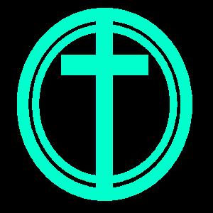 Kreuz Jesus Christus Religion