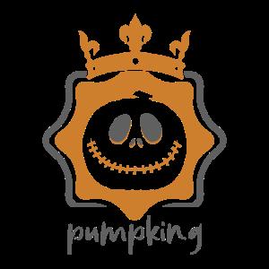 Pumpking