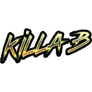 Killa b