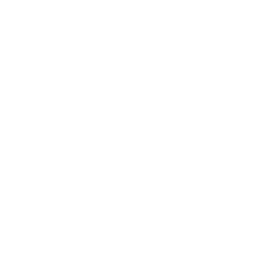 Zurück nach Paris