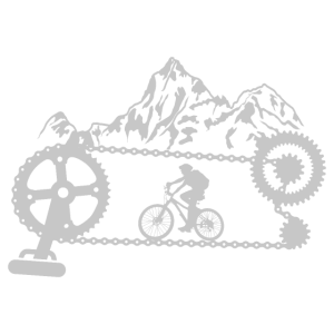 Mountainbike Mountainbiken Trail Downhill Dirt