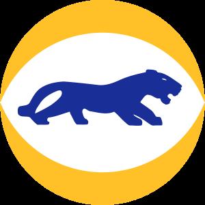 Raubkatze - Jaguar