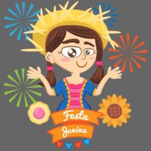 Encontro festa junina brasil