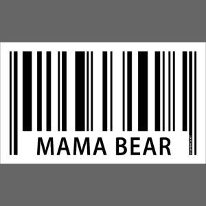 FP42 EAN Mama Bear