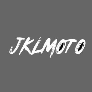 JKLMoto
