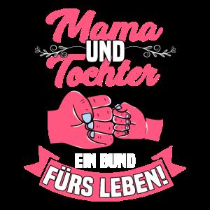 Mama Tocher