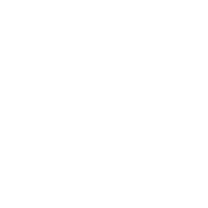 social distancing Definition introvertiert corona