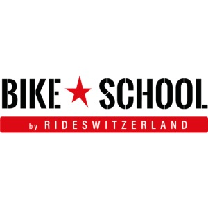 Bike School by rideswitzerland