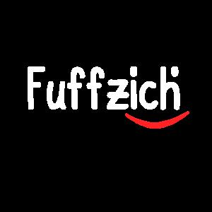 Fünfzig Fuffzich 50 1970 Geburtstag Geschenk