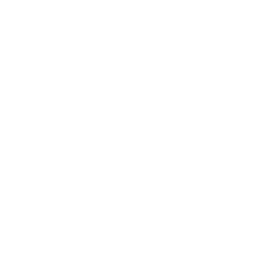 Stand For The Paddler - Stand Up Paddling