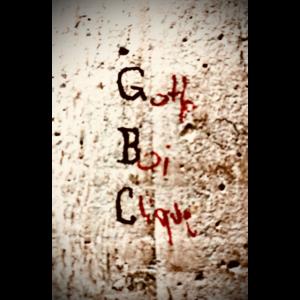 GOTH BOI CLIQUE