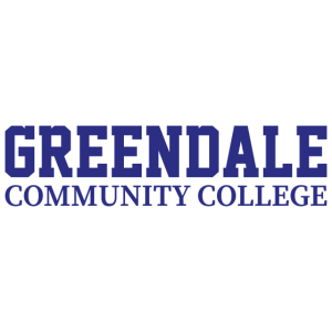 Greendale community college Geschenk Uni 2020