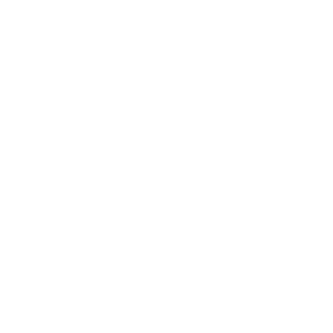 Umwelt Umweltschutz Naturfreund Natur Baum Outdoor