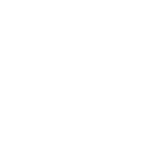 MMORPG Player Gifts