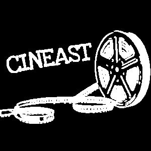 Film Liebhaber