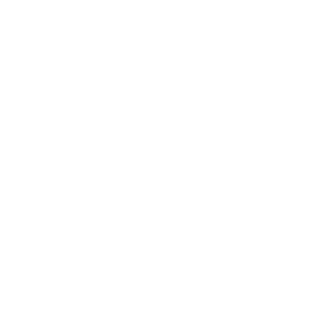 Zugspitze Berge Spruch