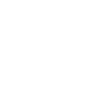 Mathelehrer Mathematiker Geschenk