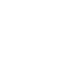 Fun equal 2020 divded by 0