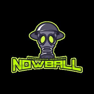Nowball