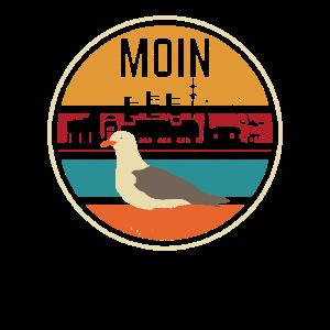 43 moin