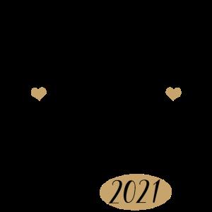 Neues Familienmitglied seit 2021 | Geburt 2021